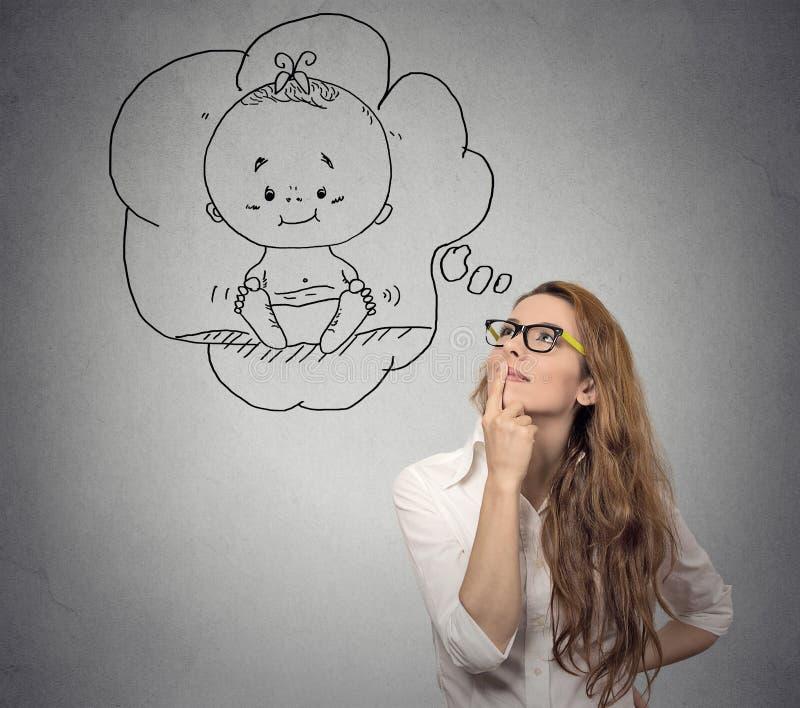 Картинка планирование ребенка