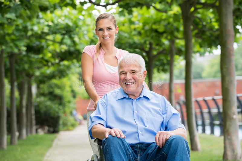 Most Active Seniors Online Dating Services Non Payment