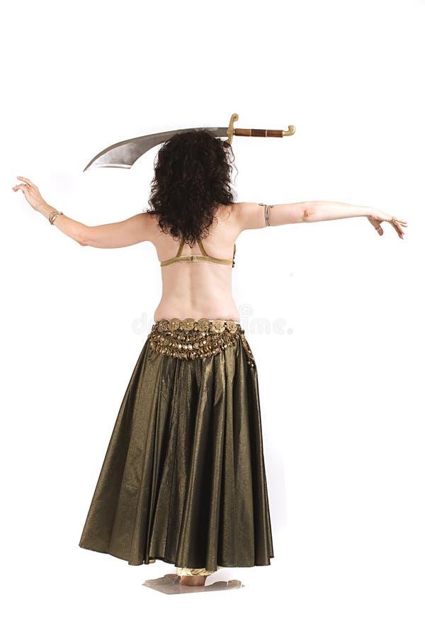 женщина стоковое изображение