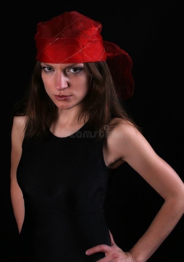 женщина стоковое фото rf