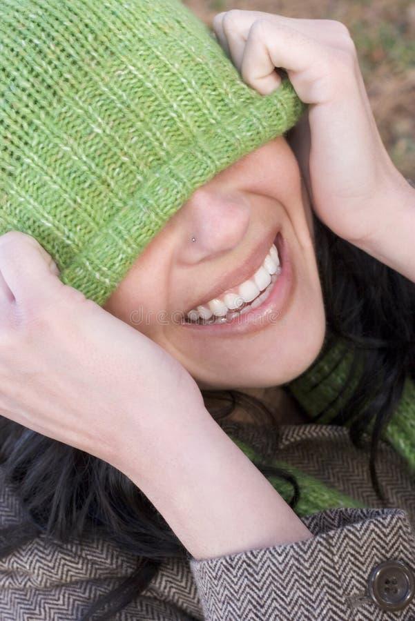 Download женщина стоковое изображение. изображение насчитывающей люди - 475945