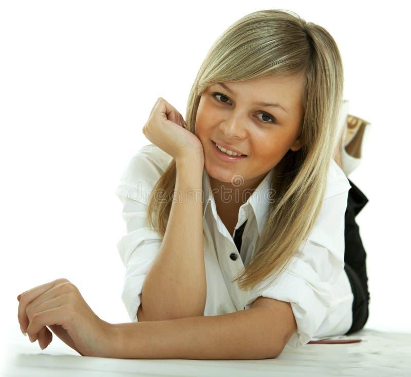 женщины молодые стоковые фото