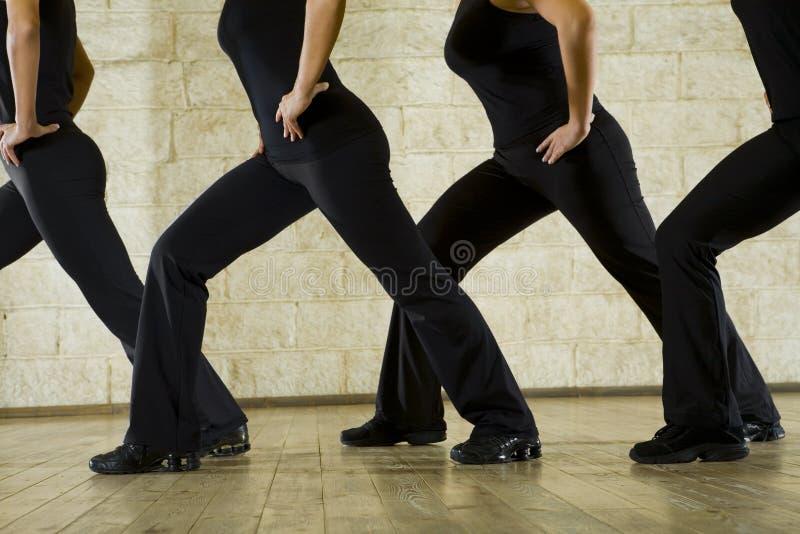 женщины партий s тела нижние стоковое изображение rf
