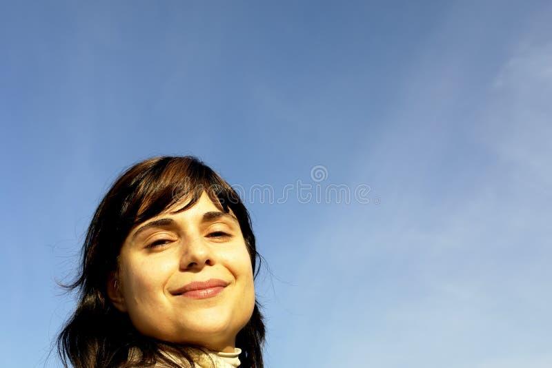 женщины стоковое фото