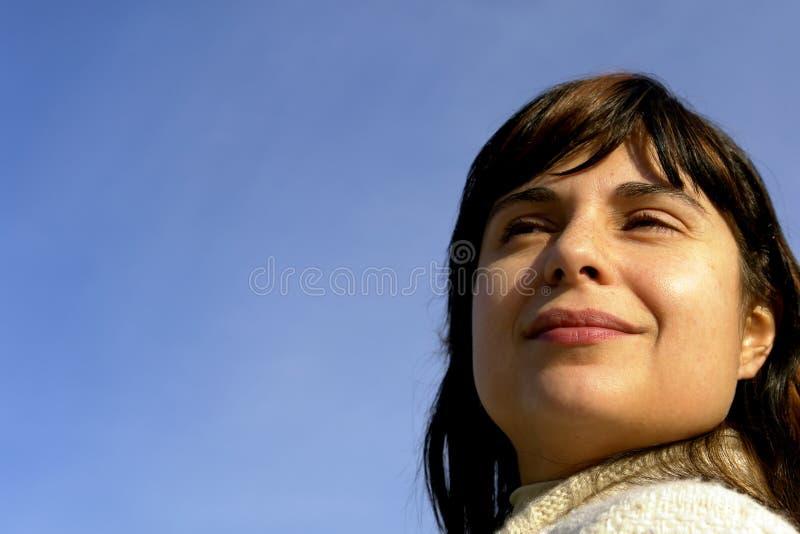женщины стоковое фото rf