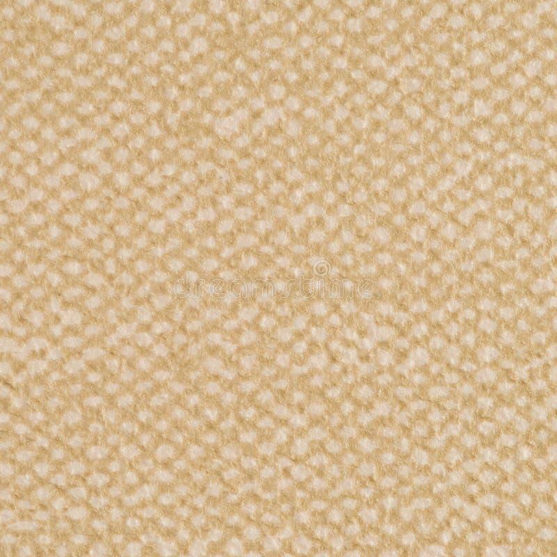 Download Желтая текстура винила стоковое фото. изображение насчитывающей украшение - 40584536