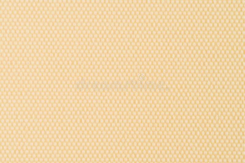 Download Желтая текстура винила стоковое фото. изображение насчитывающей картина - 40587650
