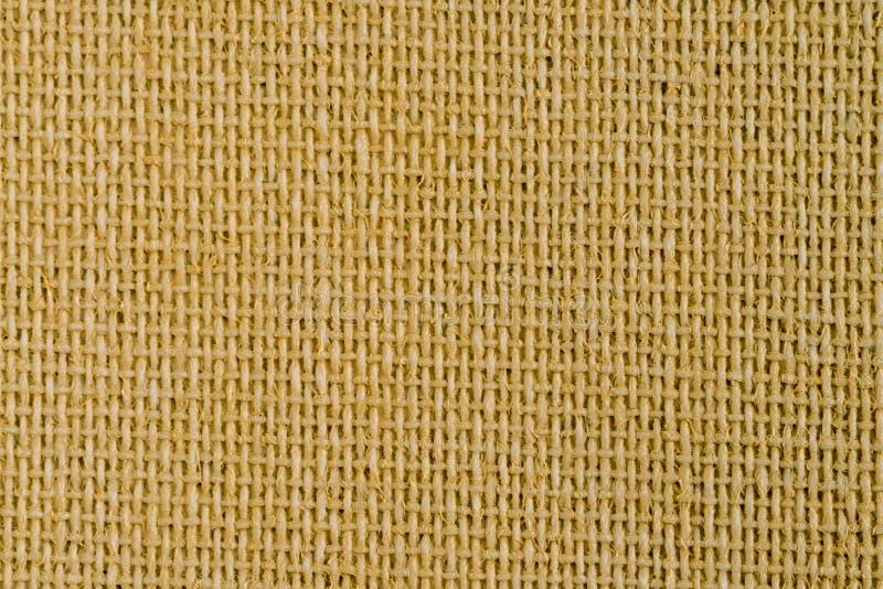 Download Желтая текстура винила стоковое фото. изображение насчитывающей поверхность - 40587760