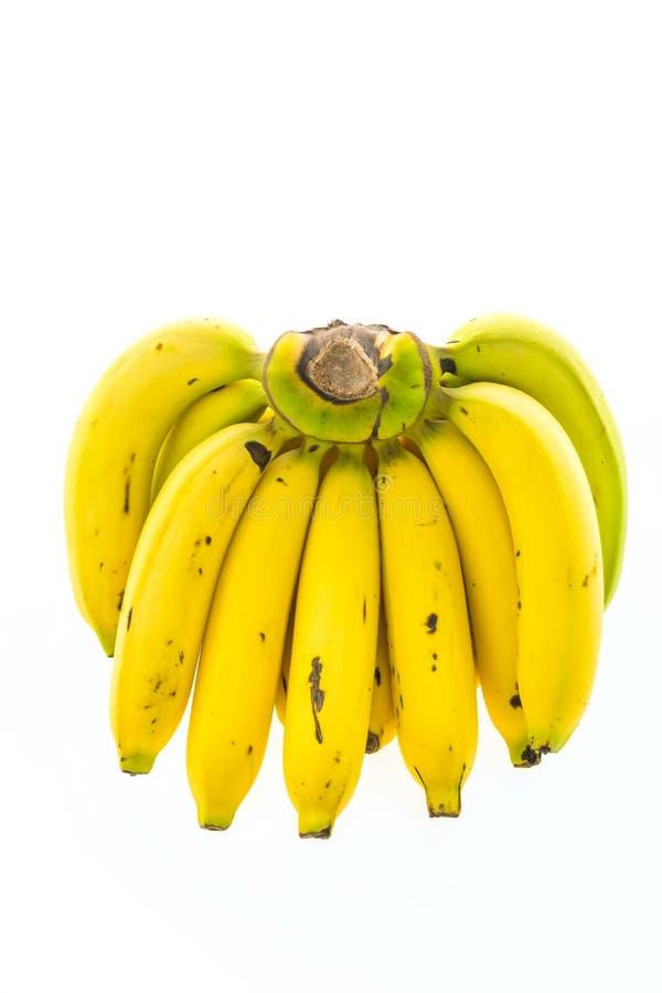 Download Желтые банан и плодоовощ стоковое изображение. изображение насчитывающей природа - 81808529
