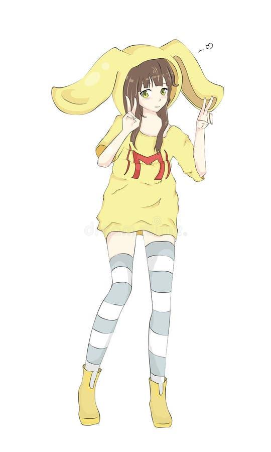 Желтый клобук стоковые изображения