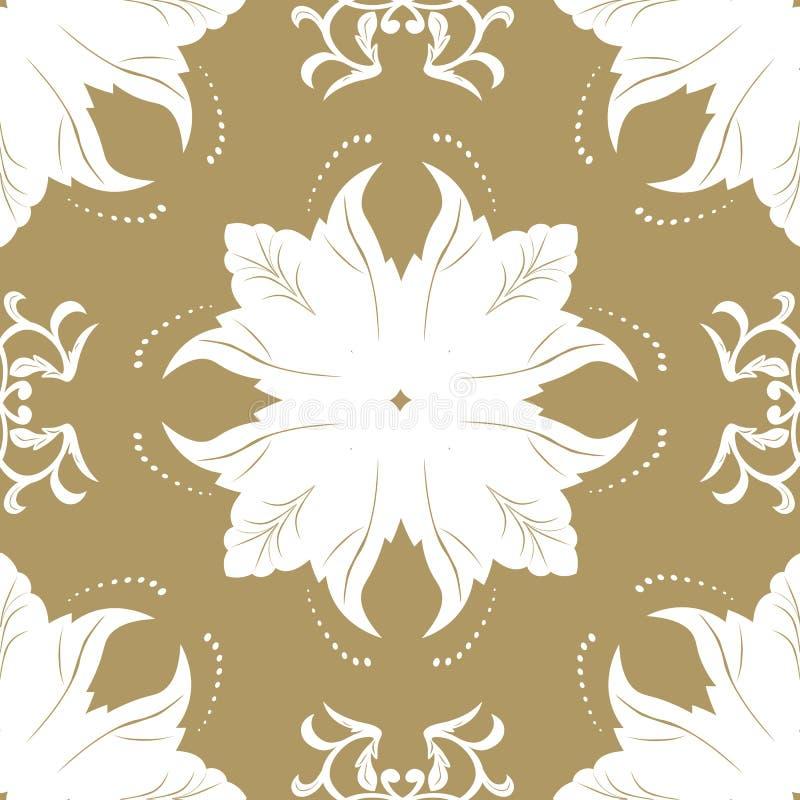 желтый цвет картины сердца цветков падения бабочки флористический барокк, штоф бесплатная иллюстрация