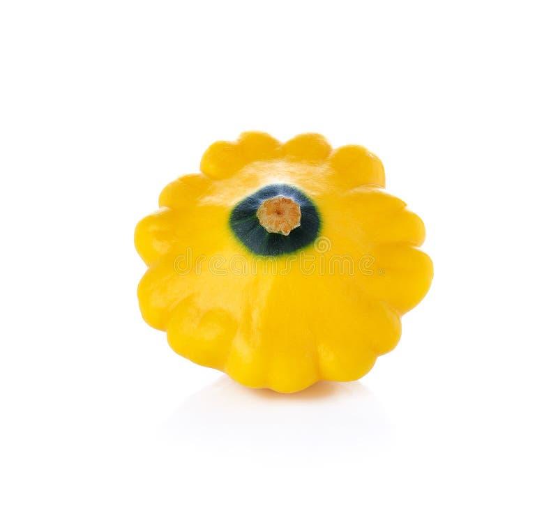 желтый zucchini стоковые изображения