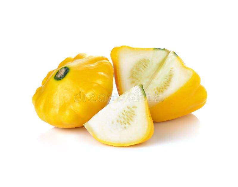 желтый zucchini стоковые изображения rf