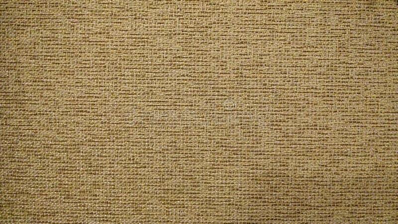 Желт-коричневая предпосылка стоковые изображения rf