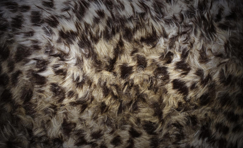 животная шерсть предпосылки стоковое фото rf