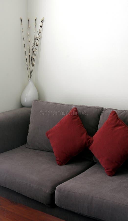 Download живущая комната стоковое фото. изображение насчитывающей cosy - 1175840