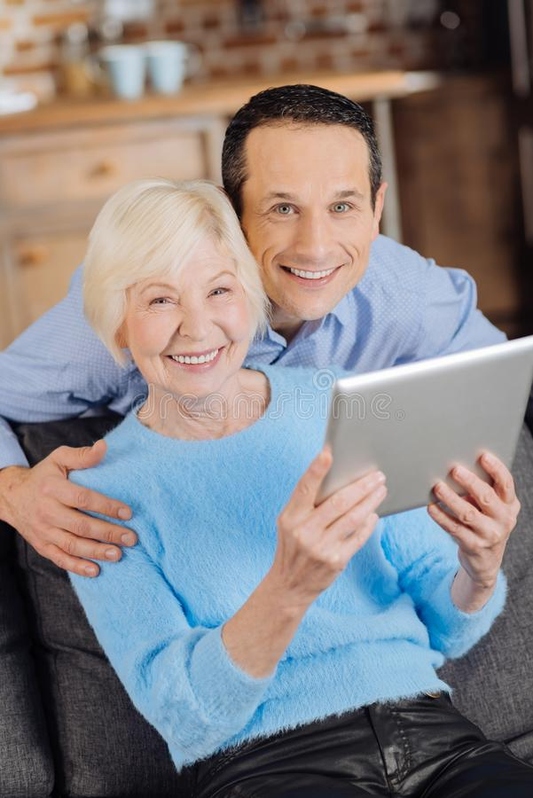Most Trusted Seniors Dating Online Websites In Germany