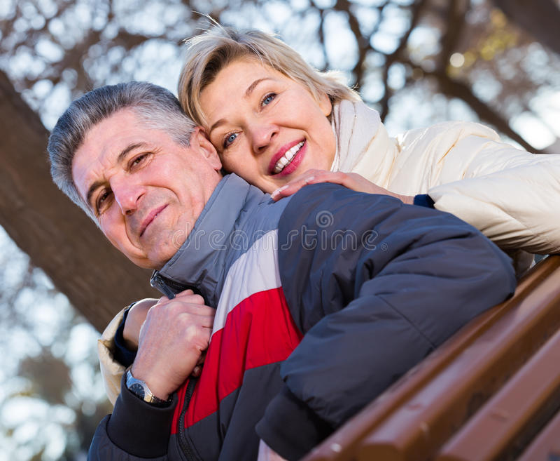 Kansas Romanian Senior Online Dating Service