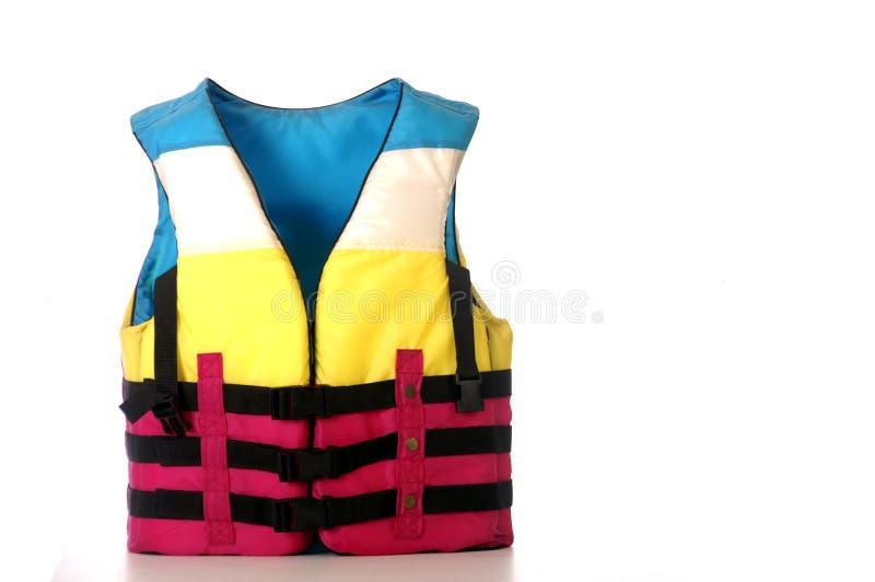 жизнь куртки стоковое изображение