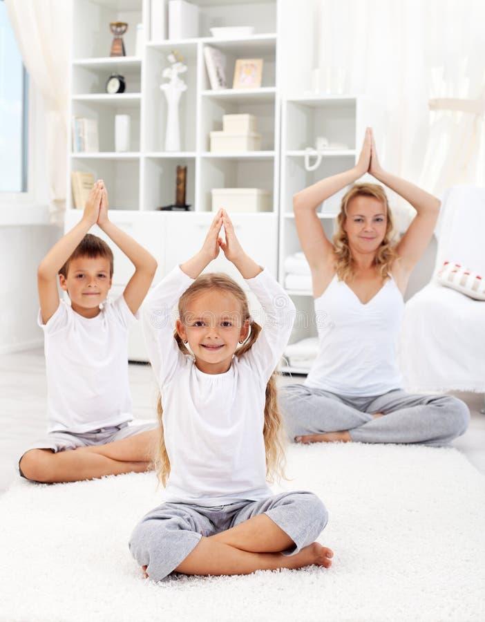 жизнь образования принципиальной схемы здоровая