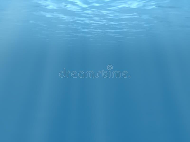 жизнь подводная бесплатная иллюстрация