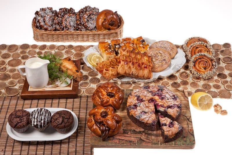 жизнь хлеба все еще стоковые изображения