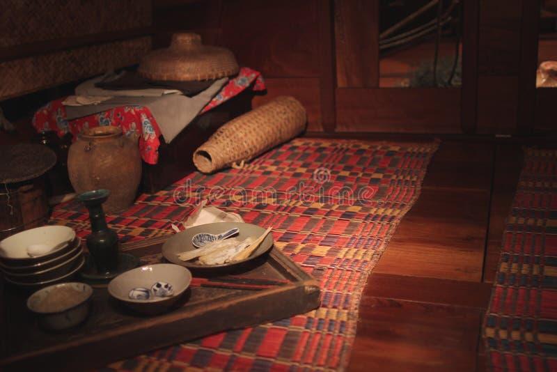 Download Жизнь Fishmen традиционного китайския Стоковое Фото - изображение насчитывающей назначение, сценарно: 81810650