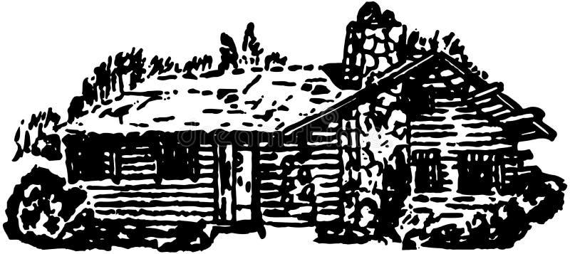 журнал озера свободного полета кабины baikal бесплатная иллюстрация