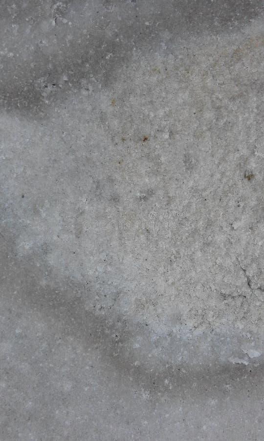 Завораживающая красота естественной предпосылки серого камня стоковая фотография