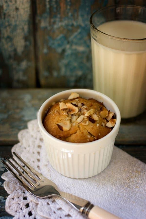 завтрак вкусный стоковое изображение
