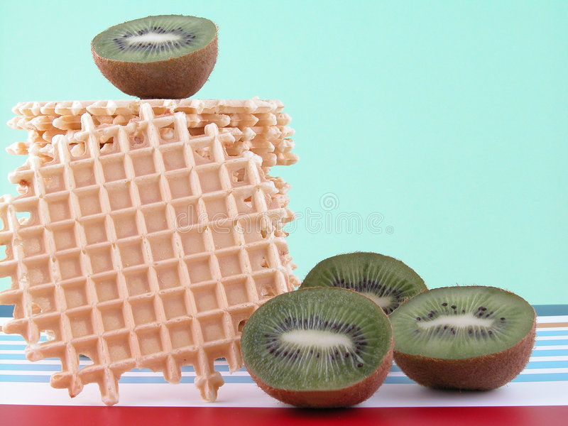 Download завтрак стоковое фото. изображение насчитывающей утро, конец - 477164