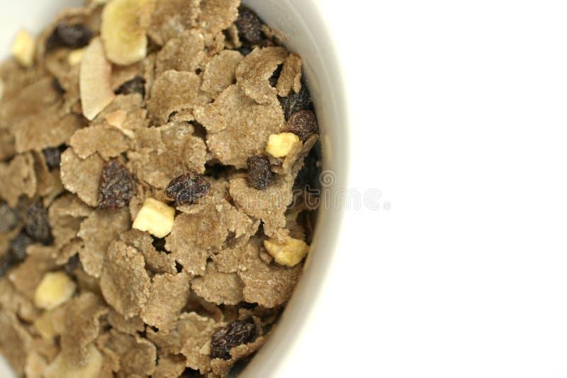 Download завтрак стоковое фото. изображение насчитывающей backhoe - 75636
