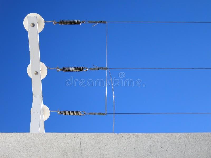 загородка 4 стоковые изображения rf