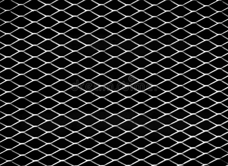 загородка иллюстрация вектора