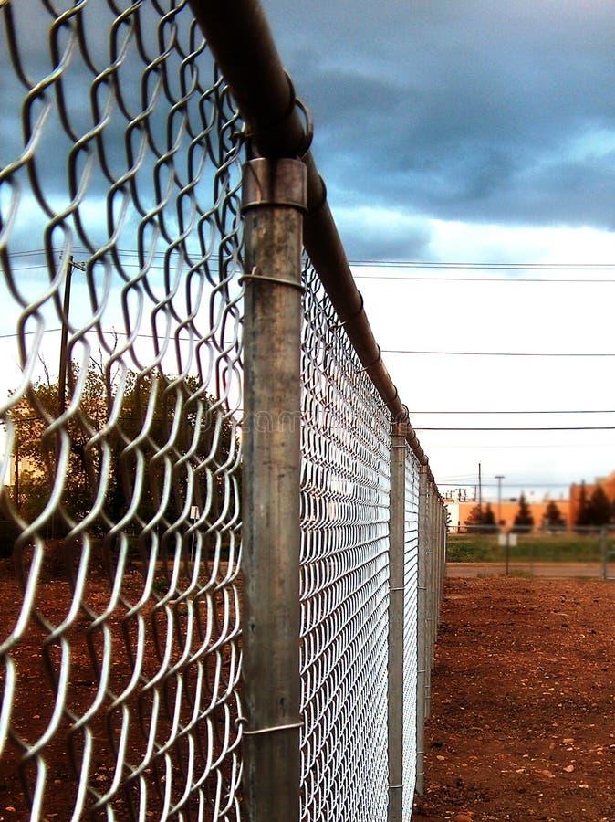 Download загородка стоковое изображение. изображение насчитывающей грязь - 90479