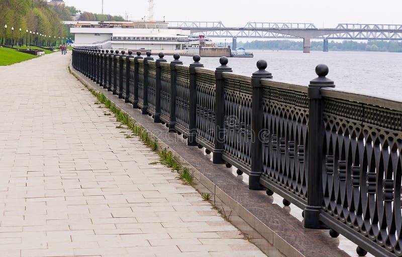 гостиничный ограды набережных москва реки фото картинки современном мире все