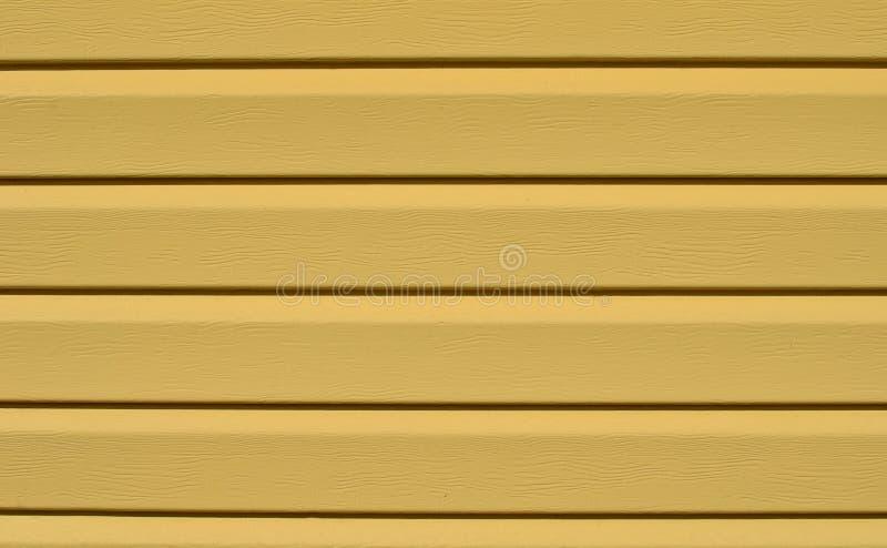 Загородка от деревянных доск закрывает вверх стоковые фотографии rf