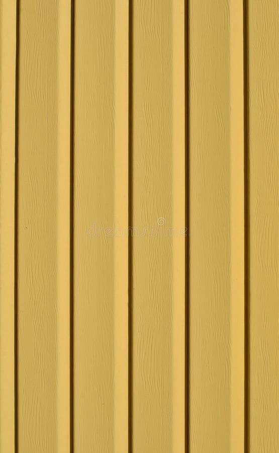 Загородка от деревянных доск закрывает вверх стоковая фотография rf