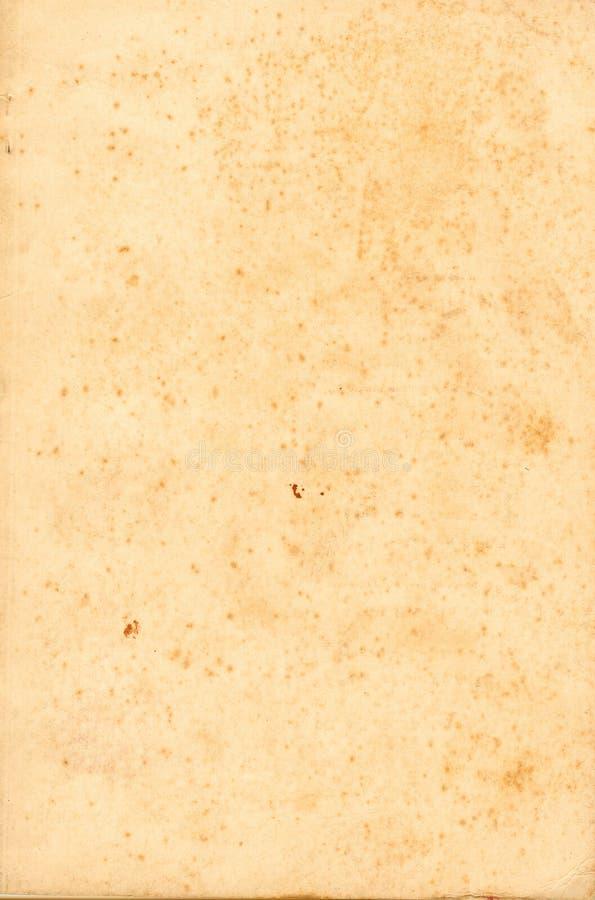 заднее старое фото стоковое изображение