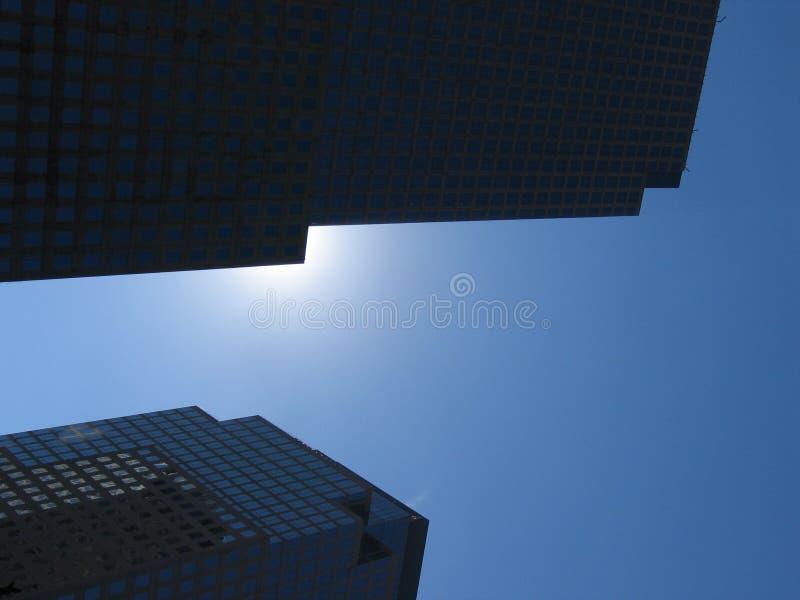 задний свет стоковое изображение