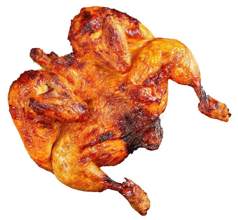 рисунки цыпленка табака можно