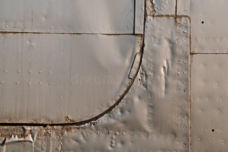 заклепки стоковое фото rf