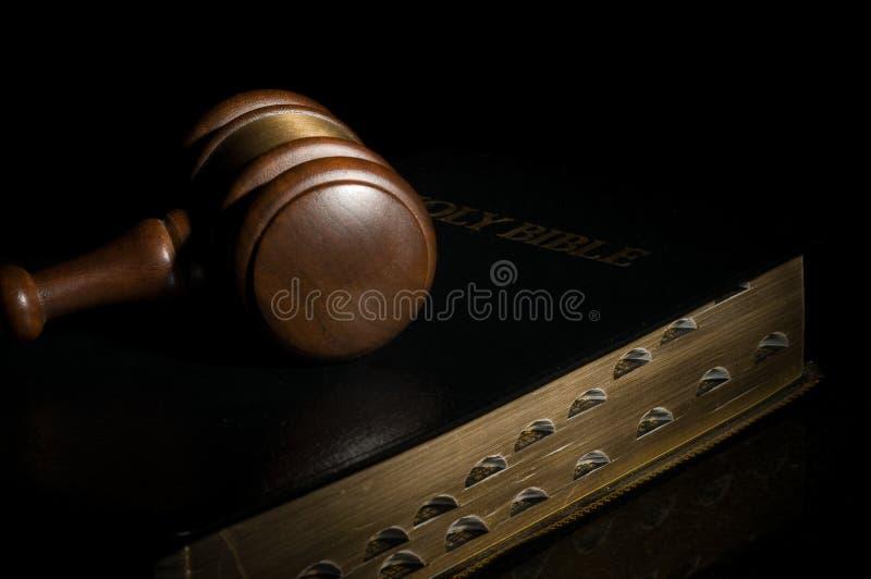закон принципиальной схемы стоковое фото