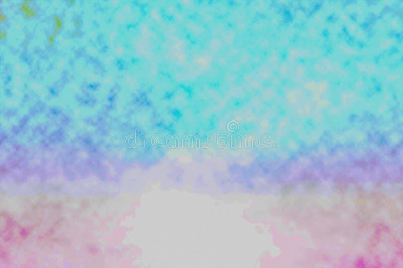 Закройте вверх абстрактной предпосылки стоковое фото rf
