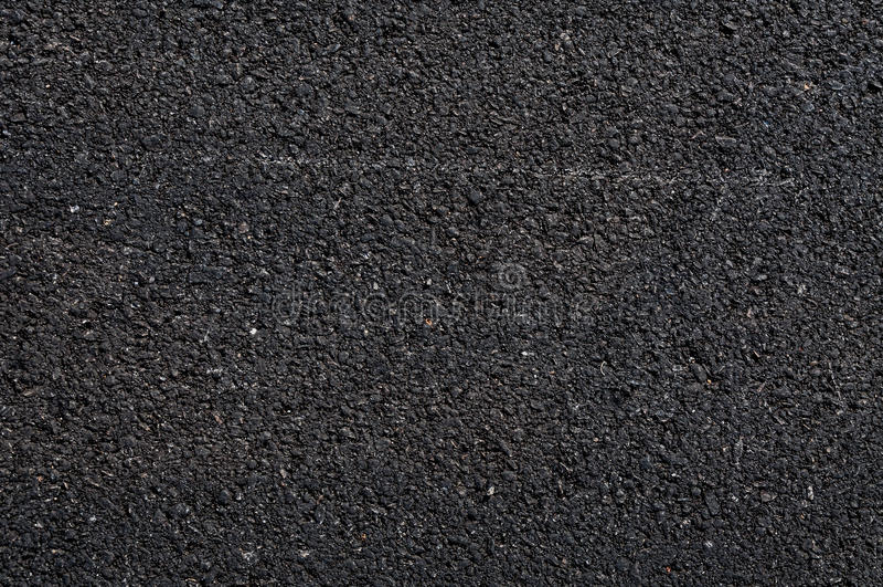 Закройте вверх дороги асфальта, черной предпосылки асфальта природы, текстуры предпосылки грубого асфальта стоковые изображения