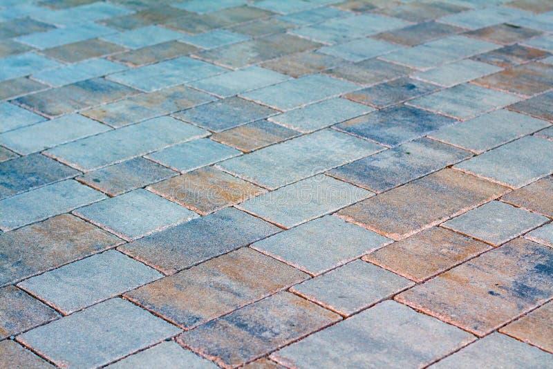 Закройте вверх по старому утесу или каменной текстуре, предпосылке природы, обоям предпосылки текстуры плиточного пола Предпосылк стоковое фото rf