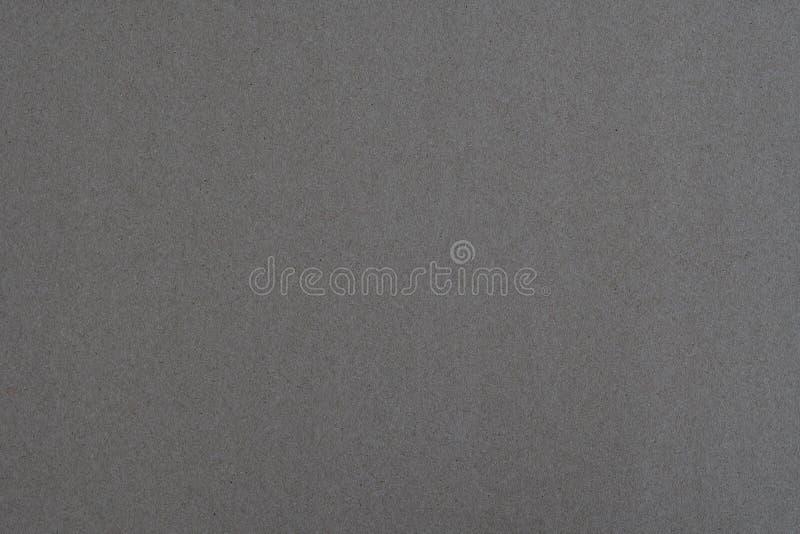 Закрытая-вверх текстура предпосылки поверхности переклейки стоковая фотография rf
