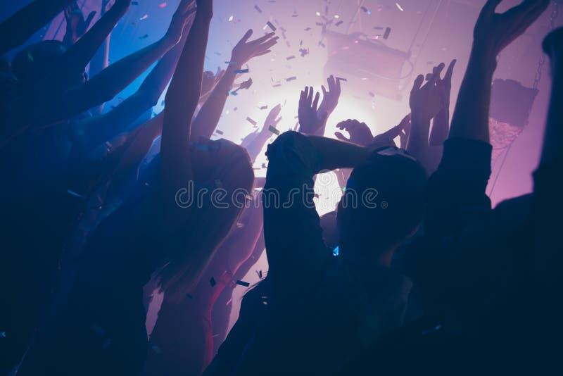 Поднять ночной клуб ночные клубы работа в дома