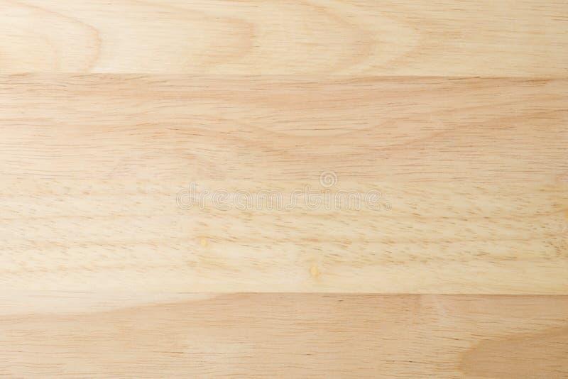 Закрытый вверх горизонтальной текстуры деревянной доски стоковая фотография rf