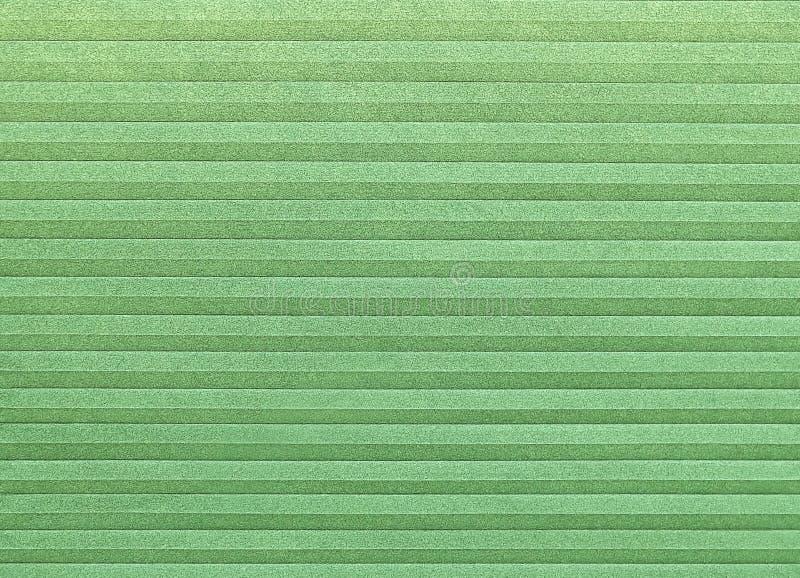 Закрытый вверх картины бумаги створки прованского зеленого цвета стоковое фото